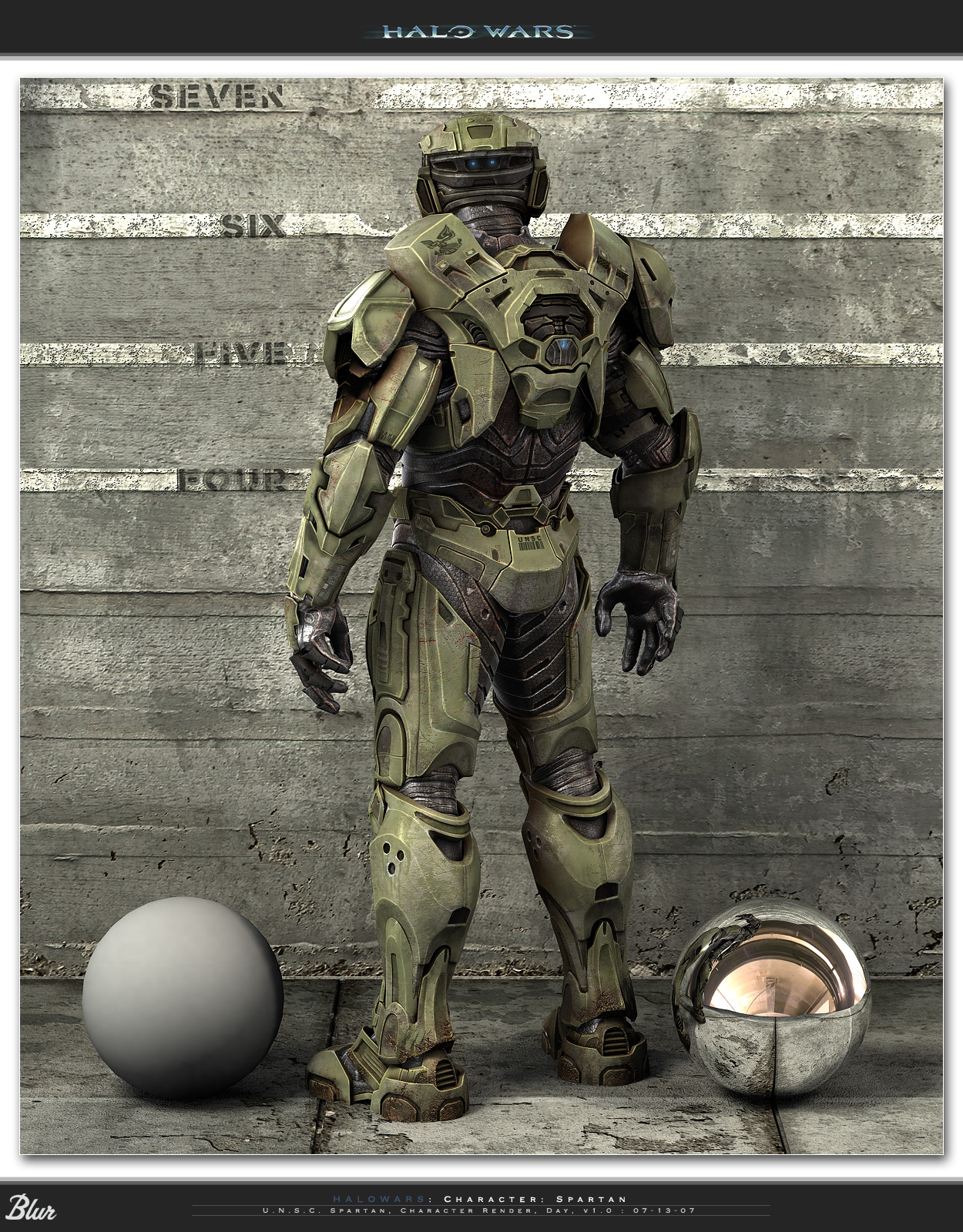 Astronaut Armor Render - Pics about space